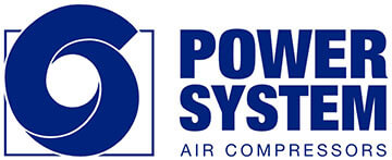 Dealer van Power System Air Compressors